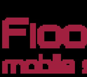 Fast Floor Screed Logo
