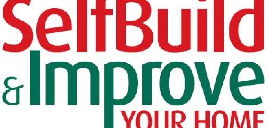 Selfbuild Show Dublin 9-11 September 2011 | Fast Floor Screed