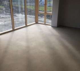 Fast Floor Screed Ltd_self levelling floor screed_Arklow_Co Wicklow_ready for timber and tiles