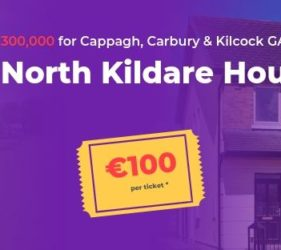 https://winnorthkildarehouse.ie/