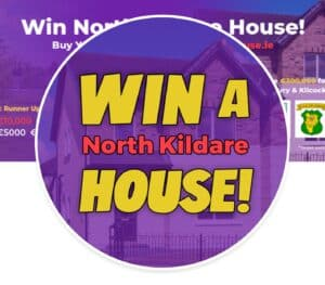 https://winnorthkildarehouse.ie/buy-a-ticket/