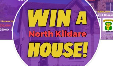www.winanorthkildarehouse.ie